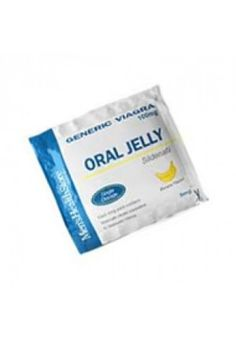 Generic Viagra Oral Jelly is used to treat the problem of impotency in men. It is easy to consume since it comes in jelly form. Read http://nurturepharmacy.com/men-health/buy-generic-viagra-oral-jelly-online