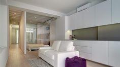 loft de diseño