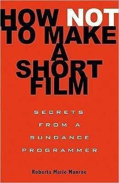 Learn how to make a short film the right way by avoiding these common short film mistakes in this exclusive FREE eBook! #DigitalFilmSchool