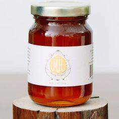 Massey Honey // Los Angeles Holiday Fair 2015 #renegadecraftfair