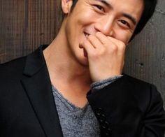 MAKING YOU HAPPY, actor Ko Soo  http://kosoo-kif.blogspot.com/
