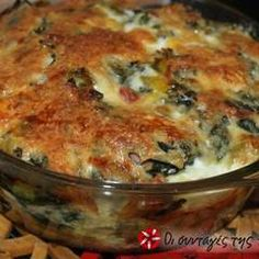 Greek Cooking, Fun Cooking, Cooking Recipes, Healthy Recipes, Yummy Chicken Recipes, Yummy Food, Yummy Yummy, Cyprus Food, Finger Food Appetizers
