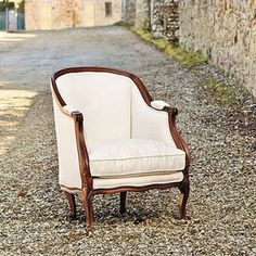 Products Cozy Upholstered Interior Chairs - page 5