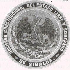 Escudo de Sinaloa