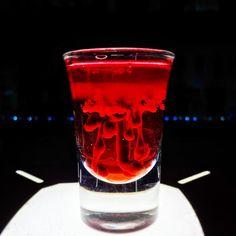 Siamo lieti di presentarvi il nostro nuovo shot: #SGAT #swig #swigbar #chiaia #vomero #swigbarvomero #swigbarchiaia #swigmusicbar #swigshotbar #alcohol #alchol #liquor #liqueur #slurp #chupitosbar #chupitos #napoli #shot #cicchetto #chupito #cicchettotime #chupitosbar #liquore #cicchettoparty #naples #bartender @spin.22