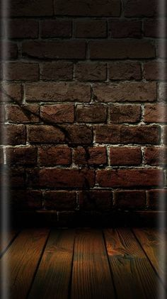 Wallpaper Edge, Phone Screen Wallpaper, Apple Wallpaper, Cellphone Wallpaper, Galaxy Wallpaper, Mobile Wallpaper, Pizza Logo, Brick And Wood, Phone Backgrounds