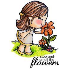 Cheire flores!