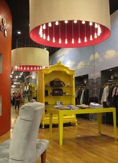2b303248e1943d Ted baker Shop Interior Design