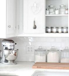 Kitchenaid mixer Silver Metallic
