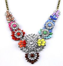 Statement-jewelry Directory of Statement-jewelry, Jewelry and more on Aliexpress.com