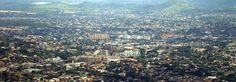 Guia comercial e turístico sobre a cidade de Campo Grande no Estado do Rio de Janeiro - RJ.
