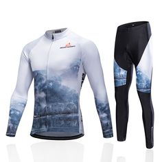 mtb cycling clothing 2017 pro ciclismo cycling jersey quick dry ropa  ciclismo summer short sleeve men 124199943