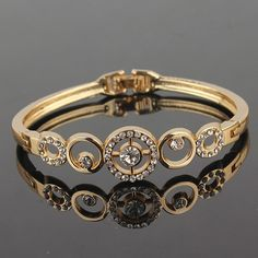 Jewelry Sets/Bracelets/Rings /Earrings etc. For Women Found At TripleClicks All Shipped from China!! | Finance Release