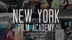 New York Film Academy Photography School in New York City - https://www.designyourworld.space/new-york-film-academy-photography-school-in-new-york-city/