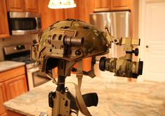 Buy, Sell, and Trade your Firearms and Gear. Tactical Helmet, Airsoft Helmet, Airsoft Guns, Snipers Hide, Fast Helmet, Survival Essentials, Tac Gear, Combat Gear, Cool Gear