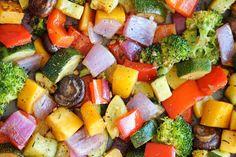 """""""Czy diety wegetariańskie są bezpieczne?"""" http://foreverhungry.pl/diety-wege-bezpieczne/ #veggies #vegetarian #vegan #govegan #safety"""
