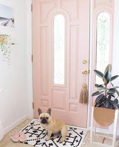 3 Vivid Simple Ideas: Home Decor Wall Tips home decor classy stairs.Home Decor Bathroom Modern home decor themes interior design.Home Decor Themes Interior Design. Design Living Room, Living Rooms, Interior Decorating, Interior Design, Decorating Ideas, Cute Home Decor, Pink Home Decor, French Home Decor, Diy Décoration
