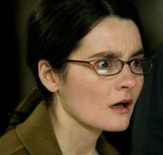 Moaning Myrtle, My Superman, Chamber Of Secrets, Harry Potter, Singer, Actresses, Welsh, Faces, Awesome