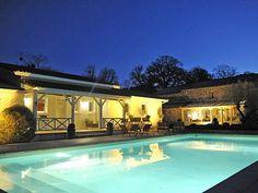 Chambres d'hôtes de charme près de Nantes - Loire Atlantique