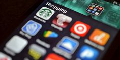 Shopping trends in the Middle East are changing the scenario of online shopping through Social Media, mobile shopping, and competitive pricing.