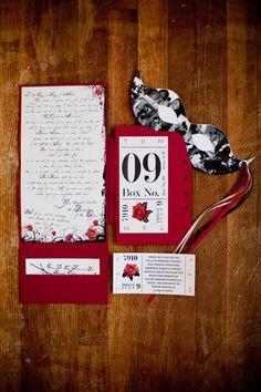 a8929a1c1dd6858c0ebb1b6817eb17cd phantom opera the phantom phantom of the opera wedding invitation this is coolest thing,Phantom Of The Opera Invitations