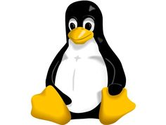 Ignore the speculation, Linux is far from dead | Linux is stronger than any of us could have imagined Buying advice from the leading technology site