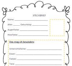 Mrs. Sandy 2: Steckbrief