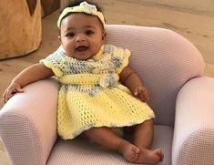 Serena Williams Shares Sweet Snap of Daughter Alexis