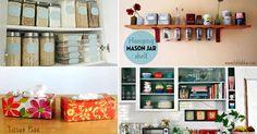 como-organizar-uma-cozinha-pequena-dicas
