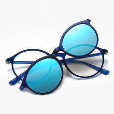 Cheap Sunglasses, Buy Directly from China Suppliers:Polarized TR90 Mirror Magnetic Clip On Sunglasses Women Men Brand Designer UV400 Sun Glasses Shades oculos de sol femininoEnjoy ✓Free Shipping Worldwide! ✓Limited Time Sale✓Easy Return.