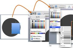 How to Create Top-Notch Visual Content in PowerPoint: