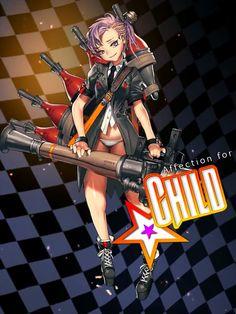 http://www.destiny-child.com/