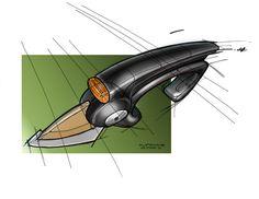 pruner-sketches-24-june-2010.jpg #id #industrial #design #product #sketch