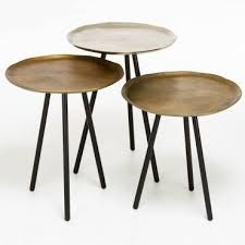 Beautiful Image Result For Nesting Tables