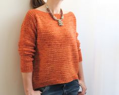 Ravelry: UandIKnit's Laurie *