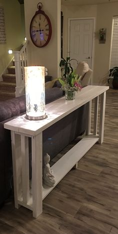 15 Top DIY Home Furniture Projects We live in a world where it's very easy to buy the things we need like furniture or home decorations and with See more ideas about Diy furniture, . Read Top DIY Home Furniture Projects Home Furniture Shopping, Local Furniture Stores, Diy Home Furniture, Farmhouse Furniture, Rustic Furniture, Furniture Design, Furniture Ideas, Furniture Online, Antique Furniture