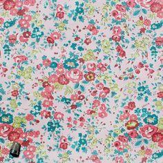 a8f2db4d281e30 Tatum - Light Pink Japan Liberty Fabric