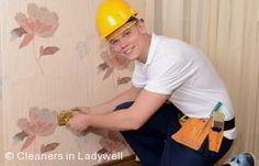 Handyman Ladywell