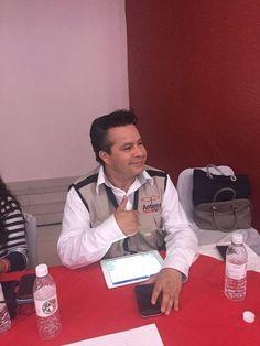Condena Sociedad Interamericana de Prensa el asesinato del periodista Adrián Rodríguez | El Puntero