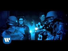 Skrillex - Dirty Vibe with Diplo, CL, & G-Dragon (OFFICIAL VIDEO) - YouTube