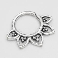 14G Stainless Steel Crystal Rhinestone Drop Barbell Nipple Ring Piercing ZPZP