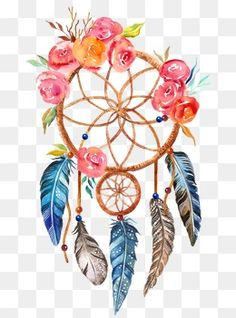 Big Pastel Watercolor American Indian Dream Catcher Iron On Transfer Sticker DIY Patch – Colorful Dr Dream Catcher Clipart, Imagen Natural, Diy Dream Catcher Tutorial, French Images, Watercolor Dreamcatcher, Diy Patches, Pastel Watercolor, Diy Stickers, Retro