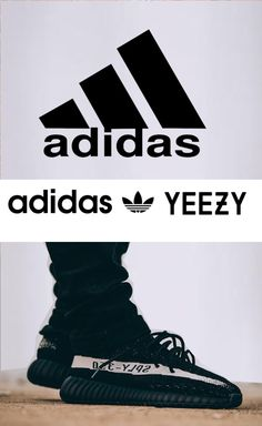 Adidas Official, Adidas Logo, Yeezy, All Black Sneakers, Wallpapers, Shoes, Zapatos, Shoes Outlet, Wallpaper