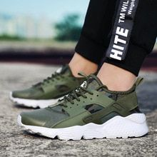 Plus Size Mens Casual Shoes Fashion Tenis Shoes Luxury Brand Sneakers Men Trainers Femme Chaussures Homes Sapato Feminino Summer Sneakers, Men Sneakers, Shoes Men, Buy Shoes, Women's Shoes, Casual Shoes, Men Casual, Kids Running Shoes, Minimalist Shoes
