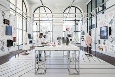 http://blog.bureaubetak.com/post/147244975629/fendi-exhibition-the-artisans-of-dreams-palazzo