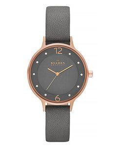 Jewellery & Accessories   Women's Watches   Womens Anita Standard SKW2267   Hudson's Bay