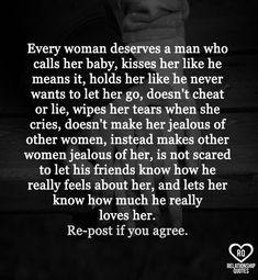 Did all that and it didn't end well,she was still a lying cheating child True Love Quotes, Romantic Love Quotes, Love Quotes For Him, Quotes To Live By, Real Quotes, Meaningful Quotes, Inspirational Quotes, Love Hurts, Sweet Words