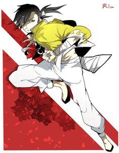 FMA - copy from the internet Edward Elric, Ling Fma, Fullmetal Alchemist Brotherhood, Geek Girls, Series Movies, The Last Airbender, Anime Comics, Manga Anime, Manga Art
