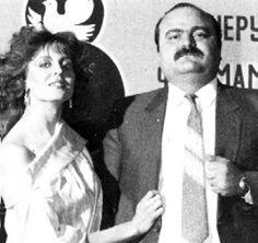 Doina si ion Aldea-Teodorovici Personality, Cars, Collection, Autos, Car, Automobile, Trucks