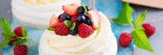Food & Happiness | New World Supermarket